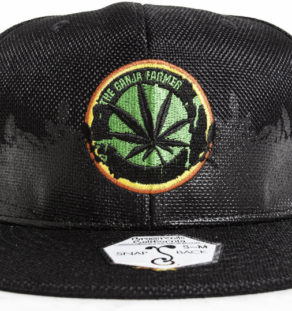 BackSnapBack_Front