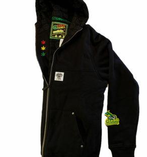 GF_jacket_front1