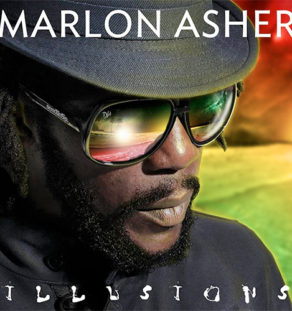 marlon-asher-illusions-thumb